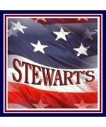 My Other Booth - Stewarts - $99.00