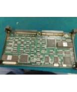 "Yaskawa JANCD-FC242 ""MG3"" Yaskawa Circuit Board CNC PLC - $146.95"