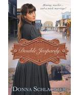 Double Jeopardy - $9.99
