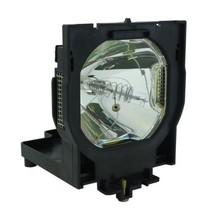 Panasonic ET-SLMP42 Compatible Projector Lamp With Housing - $41.99