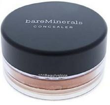 bare Minerals Loose Powder Concealer SPF 20 (Select color) 2 g / 0.07 Oz. - $17.50
