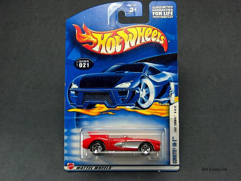 Corvettesr2 2002 021