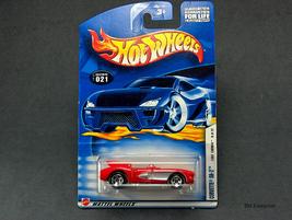Corvettesr2 2002 021 thumb200
