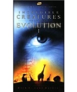 INCREDIBLE CREATURES THAT DEFY EVOLUTION I - $28.95