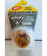 Wham-O Hacky Sack Footbag - PANTHER - (Cat Paw Design) - New - $138.60