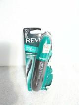 Revlon Super Length Mascara - #101 Blackest Black - 0.28 oz - $1.48