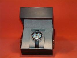 New Women's Lucky Brand 16/1197Analog Watch - $48.51