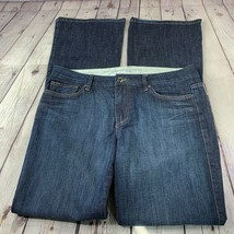 Joe's Jeans Women's 'Muse' Fit Bootcut Jeans Size 31 - $24.03