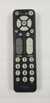 RCA XY2300 Digital TV Converter Box Replacement Remote Control OEM Genuine P3 - $8.11