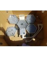 Huge Lot of Trumph Led Medical Lights For parts or repair No Returns - $930.07