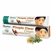 Himalaya Pimple Clear Cream 20gm 9645 - $9.41