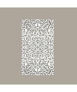 KOHROS Modren Art Decorative Venetian Wall Mirror - $298.26
