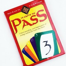 Covenant It Came To Pass Card Game Mormon LDS Family Ages 8+ 2-8 Players - $10.19