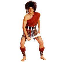Indian Men Halloween costume - $30.00