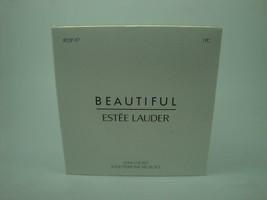 Estee Lauder Love Locket Beautiful Solid Perfume Necklace - $119.88