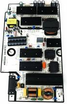 Vizio 60101-03424 Power Supply for M656-G4 - $20.58