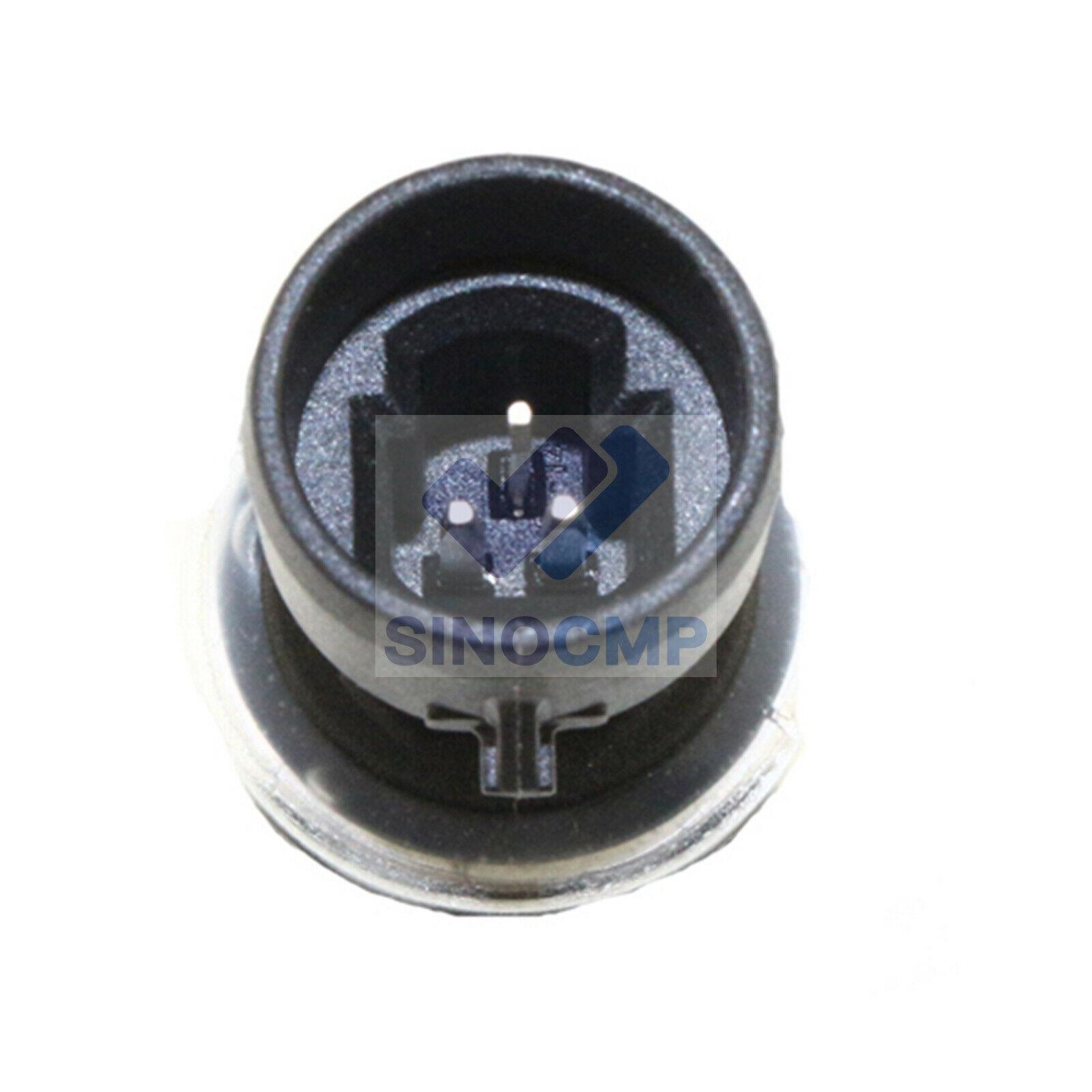 D1846A 12616646 Oil Pressure Sensor Switch For Buick Chevy Chevrolet Trailblazer