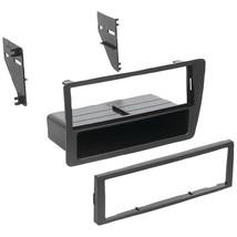 Best Kits and Harnesses BKHONK809 In-Dash Installation Kit (Honda Civic ... - $26.07