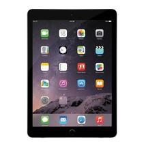 iPad Air 2 16GB Space Gray +4G Unlocked - $220.00