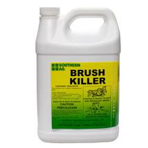 Brush Killer 1 Gal ( Case of 4 ) Kills Hard To Kill Vines Brush and Wood... - $191.39