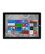 Microsoft Surface Pro 3 128GB - $444.44