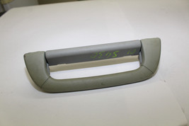 2000-2006 w220 Mercedes S430 S500 Front Overhead Roof Safety Grab Handle 3002 - $29.39