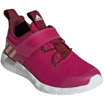 Adidas RapidaFlex Women's Running Pink Burgundy (G27085)Size:US 6 - $54.99