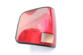 1994-2004 S10 CHEVROLET SONOMA BRAKE TAIL LIGHT DRIVER LEFT SIDE J2797 - $78.39