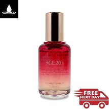 Age 20'S Intense Tension Essence 50ml Season 9 Anti-wrinkle Whitening Korea - $10.99