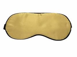 Sleeping Masks, Eye Blindfold Blackout Sleep Mask with Ice Pack for Eye ... - $14.01