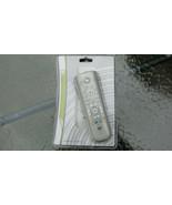 Microsoft Xbox 360 Original DVD Remote NOS - $19.78