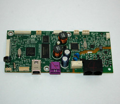 HP OfficeJet 4500 Wireless G510n Main Logic Board Fax CQ663A Formatter - $25.99