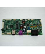 HP OfficeJet 4500 Wireless G510n Main Logic Board Fax CQ663A Formatter - $25.99