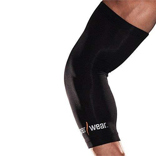 Copper Wear Elbow Compression Sleeve (X-Large) - $12.73