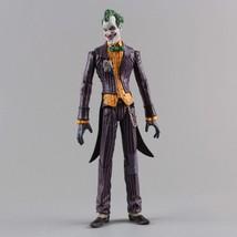 """DC Batman The Joker PVC Action Figure Collectible Model Toy 7"""" 18cm - $9.94"""