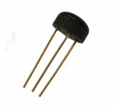 2N3641, Glob Top Transistor, 30V, 500mA,  - $8.54