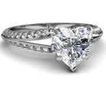 8268e5eb538fe267c98363c65328eb3c  pave engagement rings black diamond engagement thumb155 crop