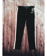 Coogi jeans with white strip on both side  - $15.99