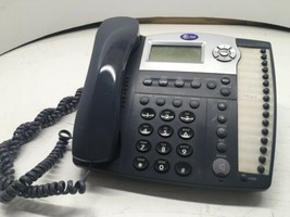 AT&T 945 4-Line Small Business System Office Phones - $14.85