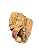 Amos Otis Rawlings Glove #Xpg 26 Made In Usa, Rht - $69.29