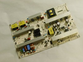 Hp (Lg) EAY40505202YY Power Board LD4200tm - $59.35