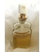 Vintage AVIANCE PRINCE MATCHABELLI COLOGNE .65 fl oz Bottle 50% Full - $10.88