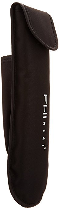 FHI Heat Stylus Thermal Styling Brush