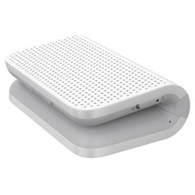 BlackBerry ACC-52983-001 Mini Bluetooth Speaker - Retail (Standard Packa... - $18.36