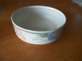 Mikasa Garden Poetry fruit bowl 1 available - $10.25