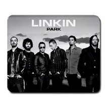 Linkin Park g Mouse pad New Inspirated Mouse Mats Ac8 - $6.99