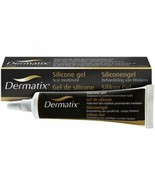 Dermatix Gel for Scar Reduction, 15g [BB06/22] [New&Sealed] - $19.99