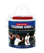 Tourna Grip XL Original Dry Feel Tennis Grip - $34.19