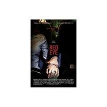 Red Eye [UMD for PSP] - $3.75