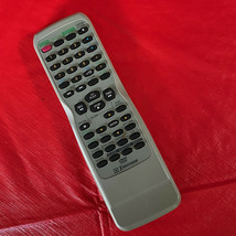Emerson 9278UD DVD Video Remote Control Tested and Working - $11.03
